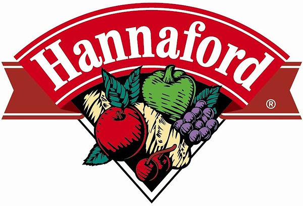 hannaford_logo_21inches.jpg