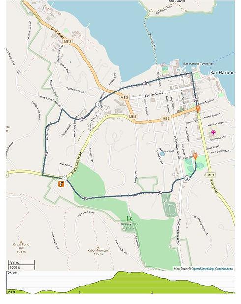 2020 Fall 5k Map_Page_1.jpg