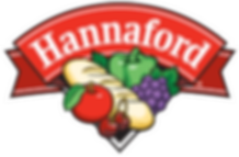 Hannaford_Logo_Color_High_Resolution.png