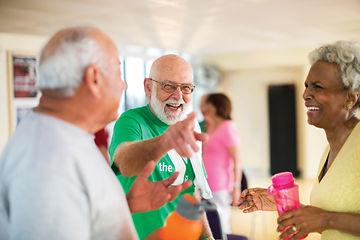 Active Older Adults.jpg
