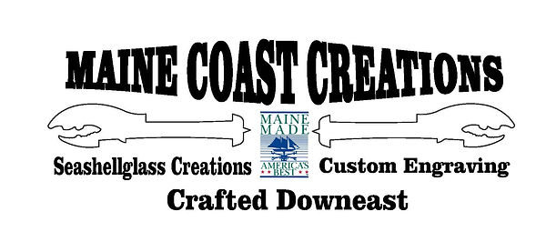 Maine Coast Creations Logo2017 2.jpg