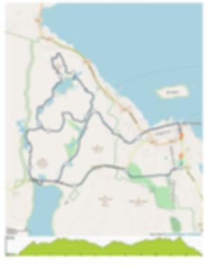 2020 BHBT Half Marathon Map_Page_1.jpg