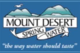 mount_desert_spring_water.jpg