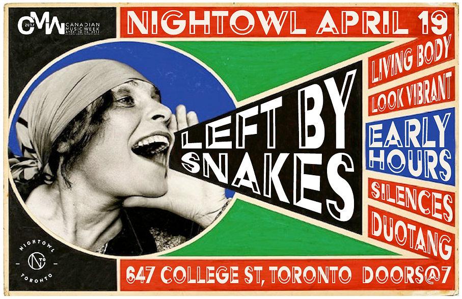 Left By Snakes Nightowl Poster-01.jpg