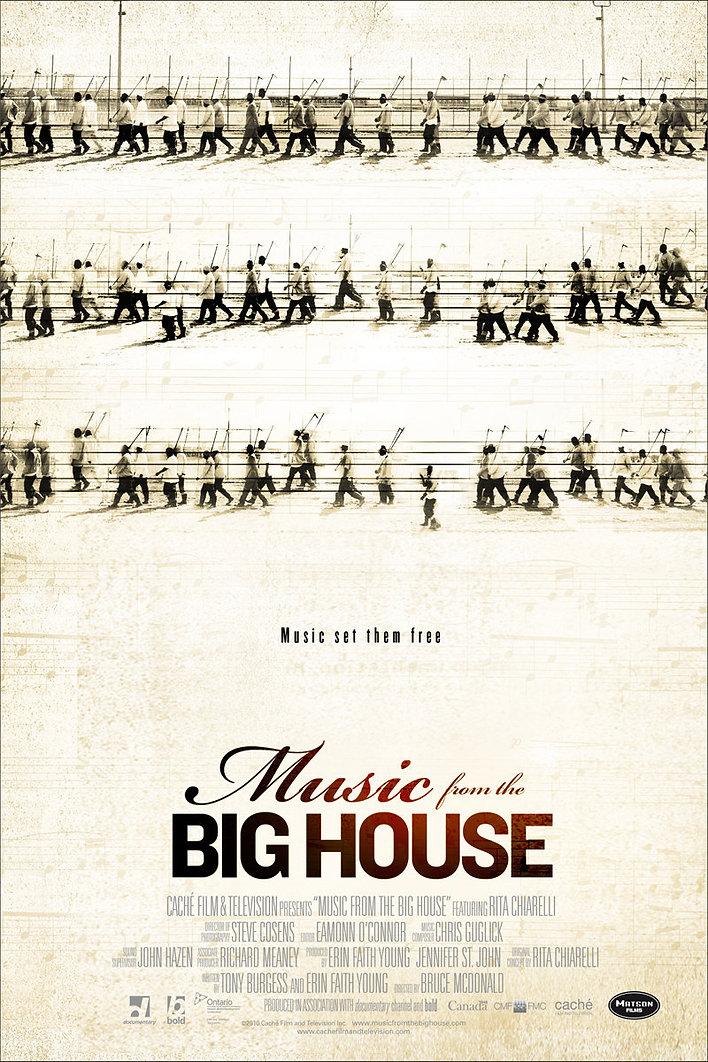 Big house music.jpg