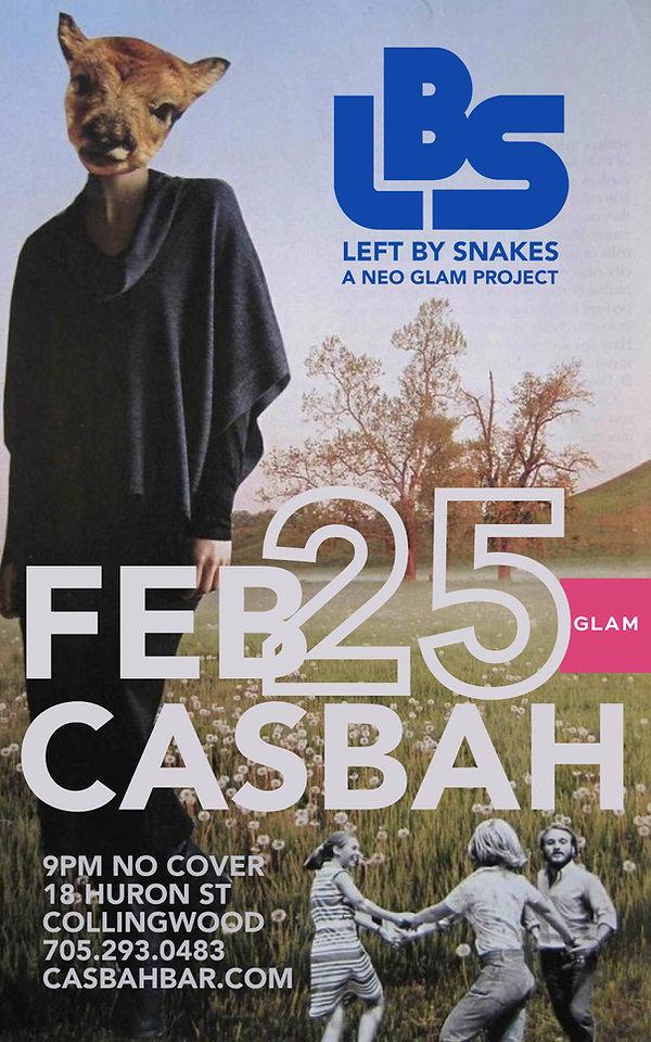 MASTER Casbah Feb 25 CALF HEAD.jpg