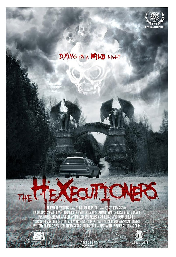 hexecutioners1.jpg