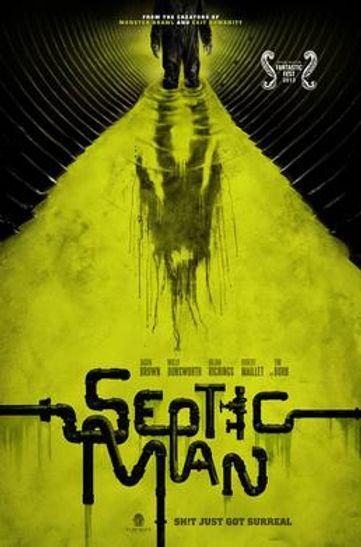 septic master.jpg