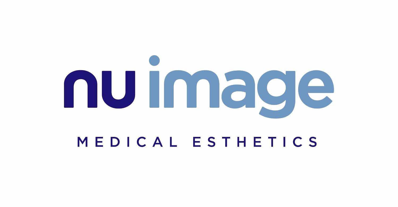 Careers I Nu Image Medical Esthetics I Regina I Saskatchewan