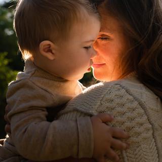 closeup-mother-baby-faces.jpg