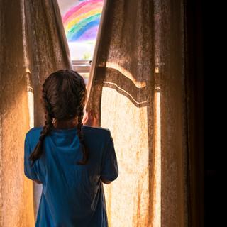 rainbow-window-home.jpg