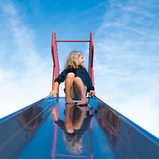boy-playground-slide.jpg