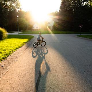 MichiganLifestylePhotographerSarahRypma-1.jpg