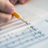 Musique Composing