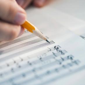 Обучение музыке создает новые нейральные соединения