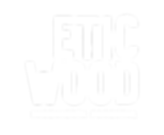 versiones_logo_etic-12.png