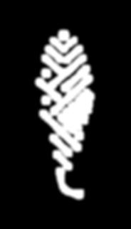 versiones_logo_etic-08.png
