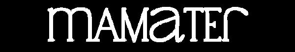 MAMATER Logo - 1700pixels long (3).png