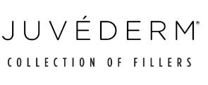 Juvederm_Logo_Black.png