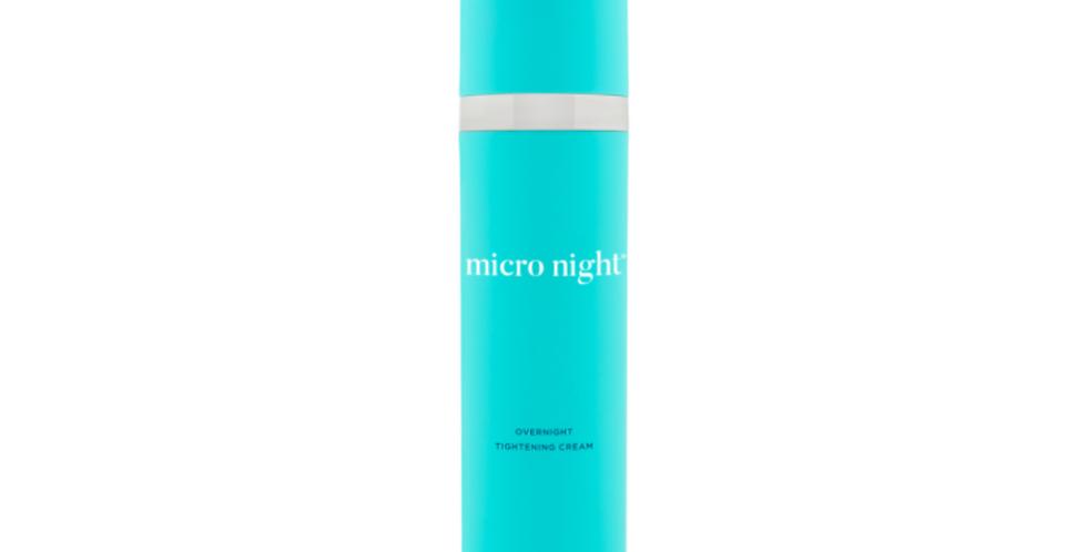 Micro Night