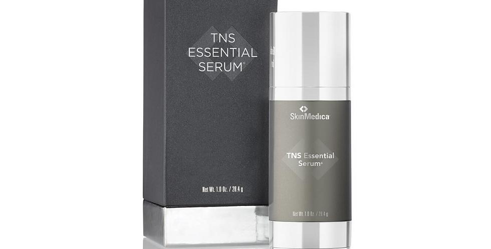 TNS ® Essential Serum