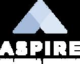 inverted-logo.png