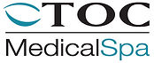 TOC Medical Spa Logo Final.jpg
