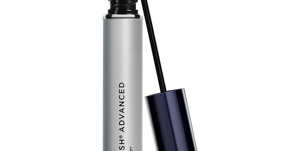 RevitaLash® Advanced Eyelash Conditioner + Serum (3 Month Supply)