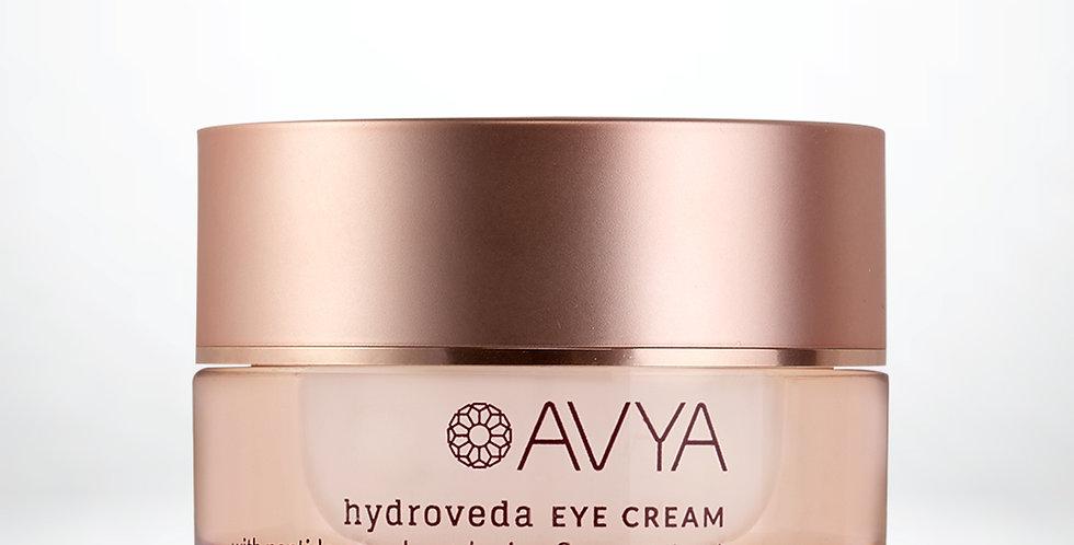 Hydroveda Eye Cream