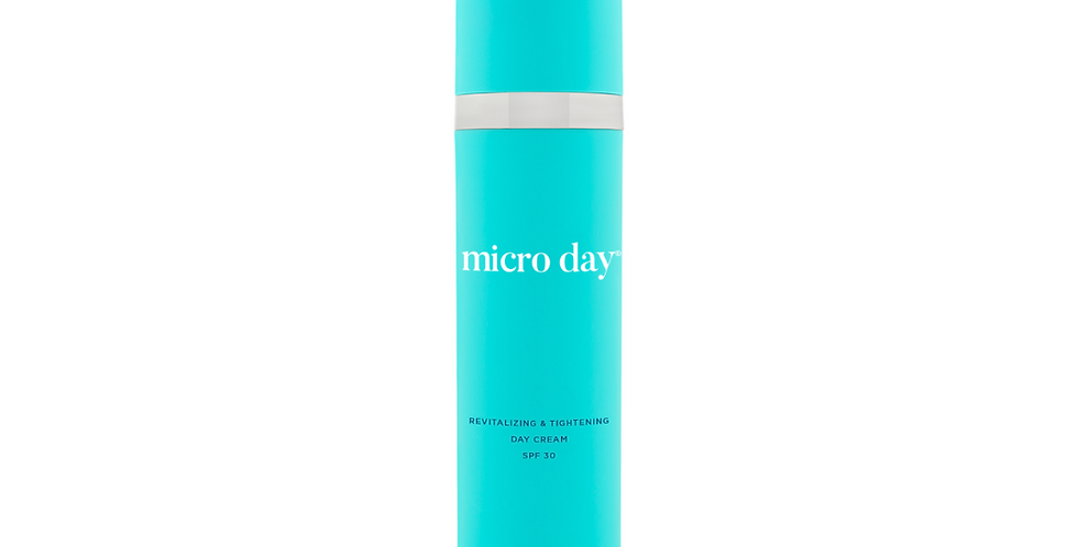 Micro Day