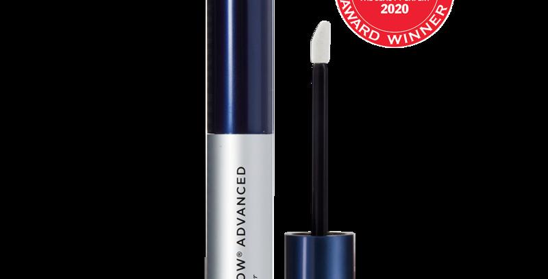 RevitaBrow® Advanced Eyebrow Conditioner & Serum (4 Month Supply)