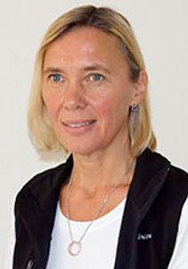 Karin-Åström-Porträtt.jpg