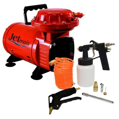 compressor-2-3-pes-sem-reservatorio-jetm