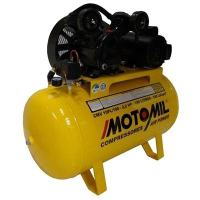 compressor-10pes-100-litros-monofasico-1