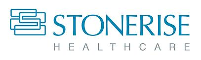 Stonerise Logo.png