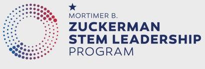zuckerman stem leadership