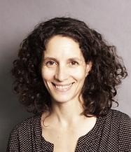 Dr. Maya Chuchem