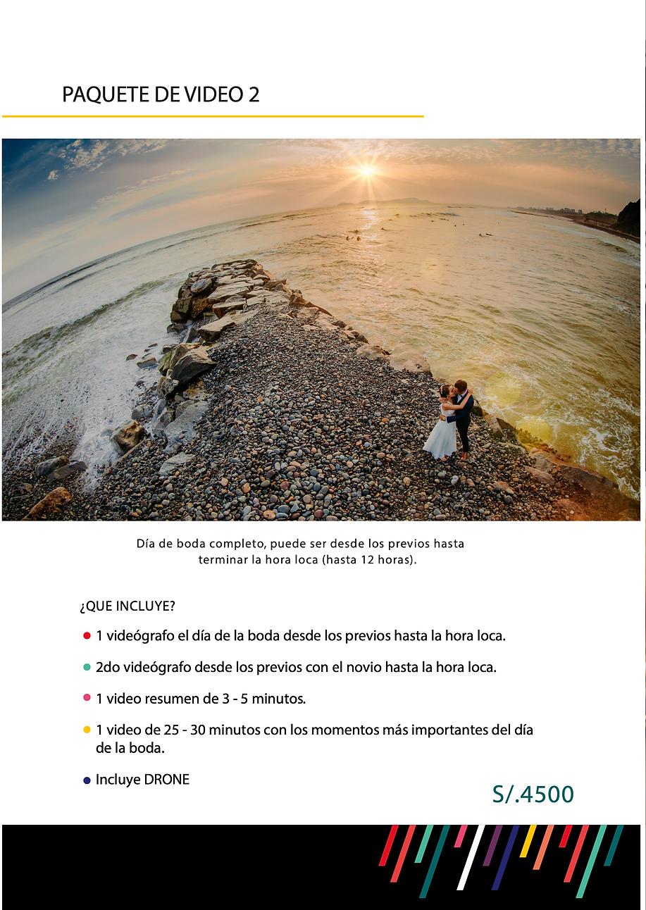 Captura de Pantalla 2021-01-26 a la(s) 1