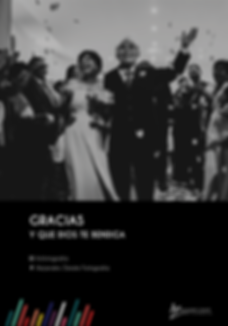 PAQUETES-DE-BODA-AZ-VIDEO-2020-4.png