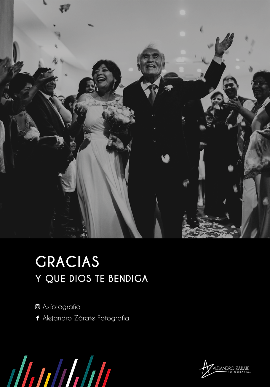 PAQUETES-DE-BODA-AZ-VIDEO-2020-4.png