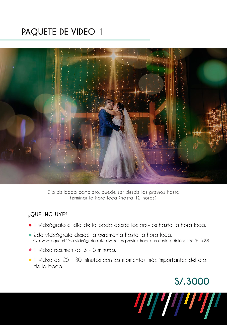 PAQUETES-DE-BODA-AZ-VIDEO-2020-2.png