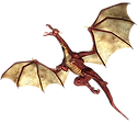dragon-1940366_640.png