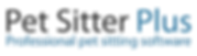 Pet Sitter Plus logo.png