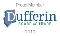 Duff Board of Trade Member.png