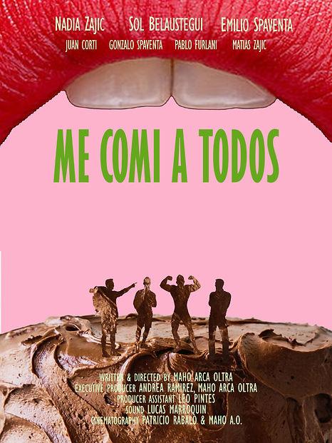 POSTER ME COMI A TODOS.jpg