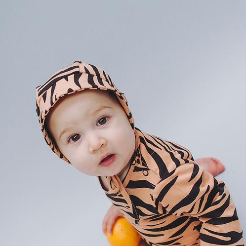 CarlijnQ | Tiger - Sunhat