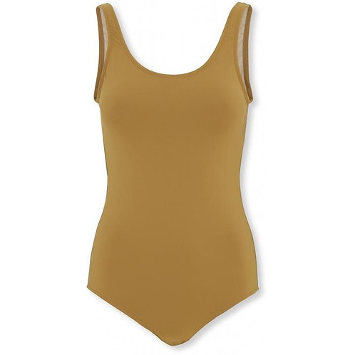 Konges Sløjd | Soleil Mommy Swimsuit