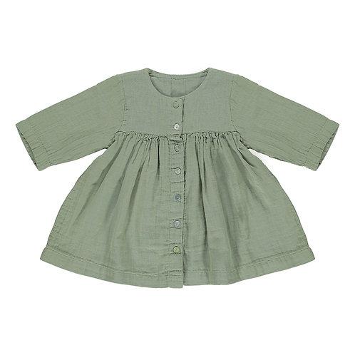 Poudre Organic | Aubépine Dress