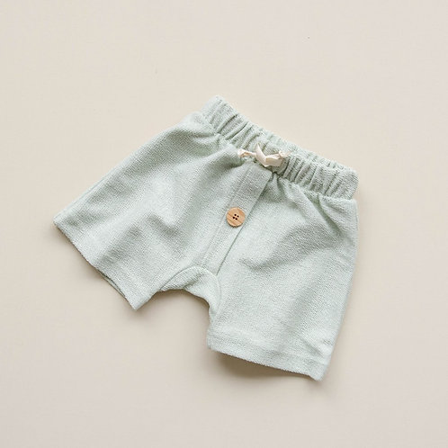 Organic Zoo | Shorts Mist