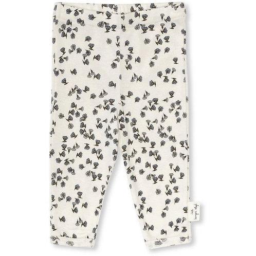 Konges Sløjd | Newborn Pants
